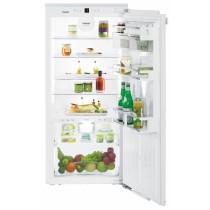 Встраиваемый однокамерный холодильник Liebherr IKB 2360