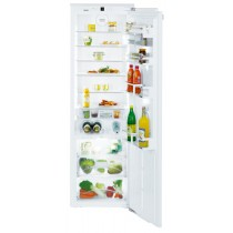 Встраиваемый однокамерный холодильник Liebherr IKBP 3560