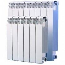 Радиатор BI-CAMINO 570/96 биметаллический
