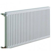 Радиатор Kermi 11 стальной тип 400*1600 боковое подключение (FKO)