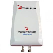 Проточный водонагреватель Vogel Flug PGV45P-VM
