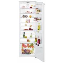 Встраиваемый однокамерный холодильник Liebherr IK 3520