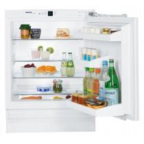 Встраиваемый однокамерный холодильник Liebherr UIK 1620